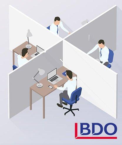 BDO Onlineløn